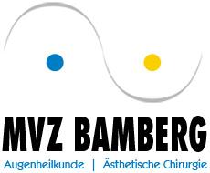 MVZ Bamberg – Ästhetische Chirurgie, Augenheilkunde